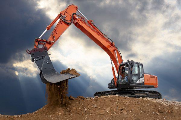 Excavator-1200x800